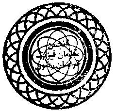انجمن معلمان فیزیک خراسان رضوی